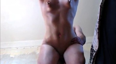 Wife friend, Friends wife, Fuck my wife, Friend wife, Russian wife, Wife fuck