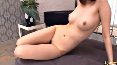 Hypnotized, Model, Asian masturbation, Hypnotism
