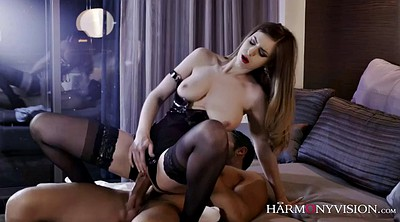 British anal, Hot babe, Latex fuck, Hot chubby, Anal latex