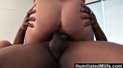 Stacy, Thorne, Thick milf