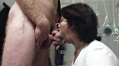Wife, Used wife