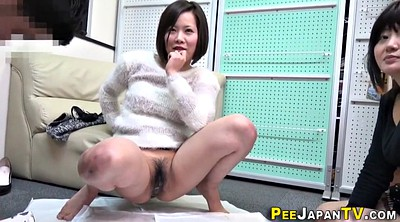Japanese pee, Japanese amateur, Peeing asian