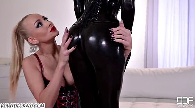 Latex, Lucy