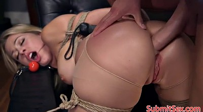 Rough anal, Submissives, Submissive anal, Submission