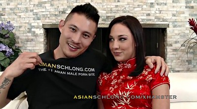 Chinese, Chinese girl, Asian white, Amwf, Japanese interracial, Japanese cosplay