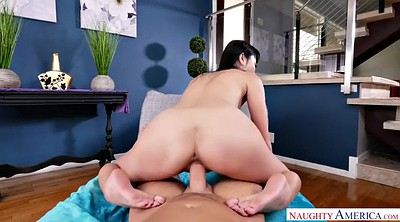 Japanese big, Feet, Japanese feet, Marica hase, Japanese huge, Asian feet