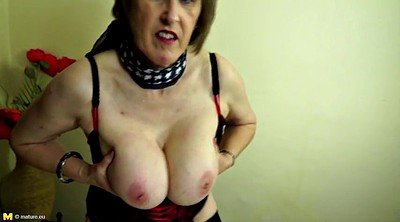 Hairy mature, Old hairy, Mature hairy, Hairy milfs, Hairy grannies, Granny cunt