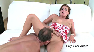 Wife, Hot mature, Husband and wife, Hot wife, Wife sex, Mature wife