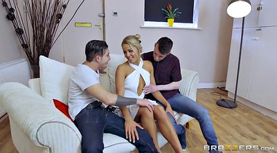 Brazzers, Story, Wifes big ass, Brazzers anal, Real wife, Courtney