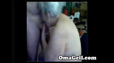 Extreme, Old mature, Mature lady, Mature hairy, Granny lady