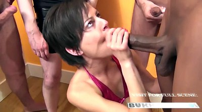 Handjob, One girl, Girl c