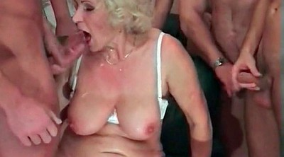 Swinger, Cheating wife, Wife gangbang, Grannies, Homemade granny, Homemade cuckold