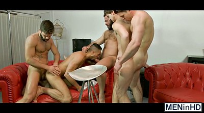 Uncle, Uncle fuck, Group orgy