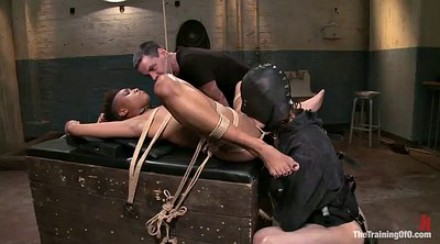 Slave, Train, Slave trained