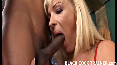 Black shemale, Black tranny, Tranny big cock, Tranny cock, Shemale ass