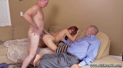 Trip, Amateur threesome