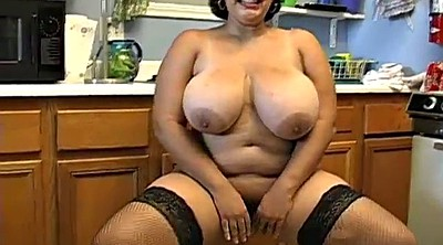 Fat chubby, Sexy stocking, Chubby pussy