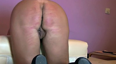 Pain, Cheating, Wife cheating, Wife cheat, Spanking wife, Spank wife