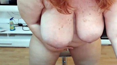 Webcam mature, Bbw mature