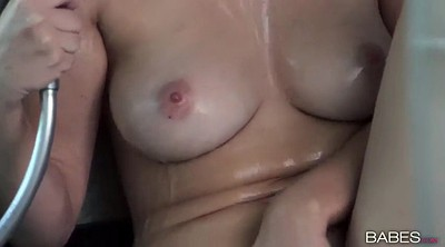 Boobs solo