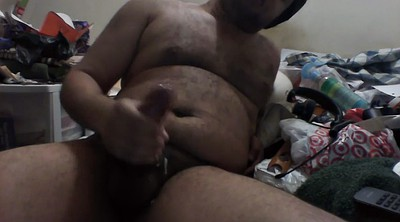 Hairy solo, Granny solo, Voyeur masturbation, All
