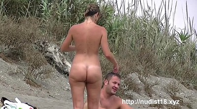Nudist, Nudists, Traveling, Travel