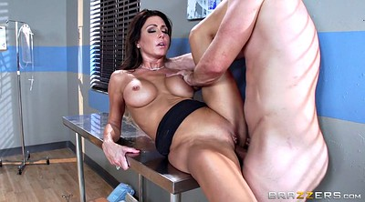 Deep throat, Doctor, Jessica jaymes