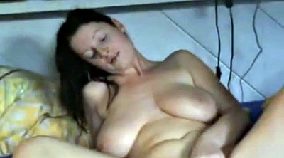 Mature solo, Webcam solo, Mature tease