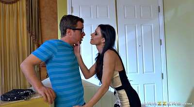Virgin, India summer
