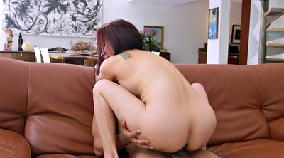 Asian granny, Old asian, Asian granny anal