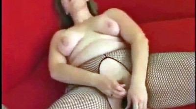 Pink, Bbw masturbating, Pink pussy, Hot girlfriend
