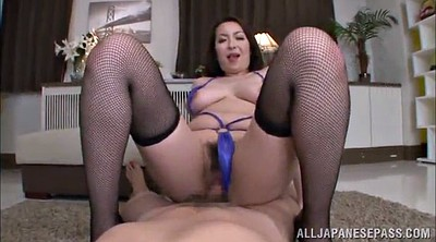 Asian mature, Asian ass, Nice ass, Asian big ass