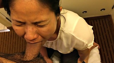 Japanese teacher, Hotel, Japanese homemade, Japanese t, Japanese hotel, Homemade facial