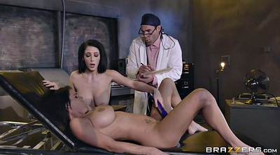 Spanking, Gay vibrator, Noelle easton, Peta jensen, Gay threesome