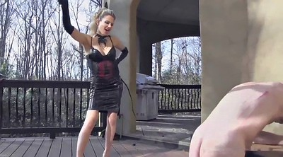 Whip, Femdom whip, Whipping femdom, Whipped, Femdom whipping