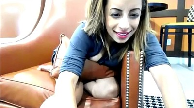 Pee, Webcam solo, Webcam orgasm, Solo pov, Solo orgasms, Crazy orgasm