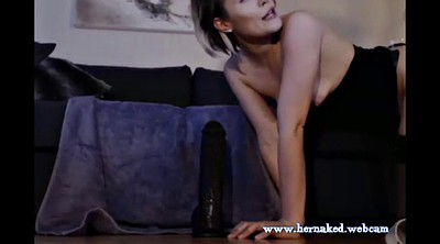 Big tits solo, Webcam tits, Webcam anal dildo, Solo girls, Solo girl, Small girl anal