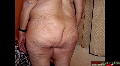 Mature bbw, Hairy bbw, Bbw mature, Picture, Bbw hairy granny, Compilation granny