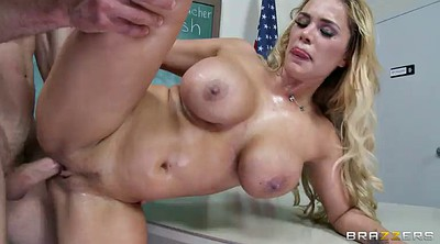 Shyla stylez, Bomb, Close-up, Legs, Curvy, Shyla