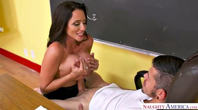Naughty america, Big tit, Teachers, Download, America