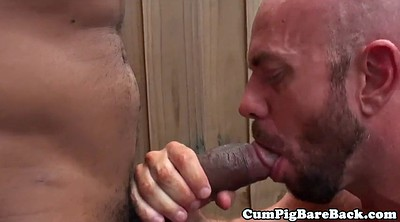 Gay bear, Black cock, Bbc interracial, Bbc gay