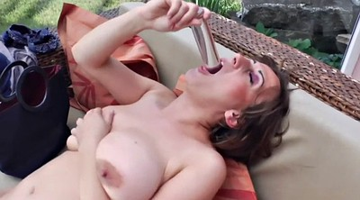 Pissing, Mature anal, Anal mature, Anal piss, Milf pissing