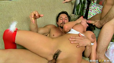 Ariella ferrera, Threesomes latina, Mom riding, Ferrera