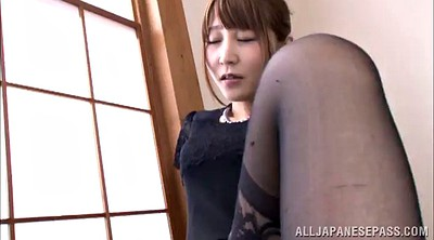 Shaved asian, Asian stockings, Asian pussy
