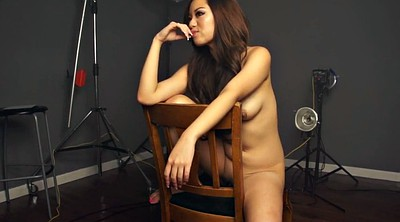 Model, Asian model, Asian homemade