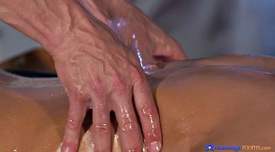 Anal grannies, Old slut, Anal young