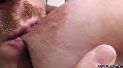Toilet, Ride, Busty slut