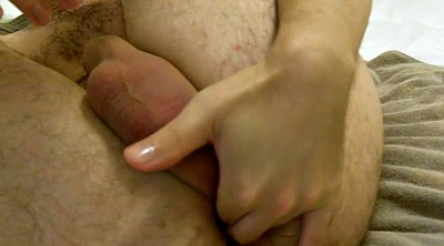 Prostate, Anal fisting, Fist anal, Gay massage, Gay fist, Amateur fisting