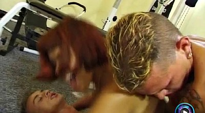 Extreme, Extreme anal