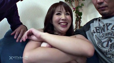 Hairy, Uncensored, Japanese teacher, Japanese uncensored, Japanese student, Asian teacher